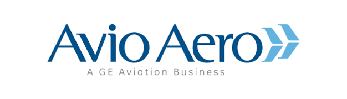 partner airwin-02
