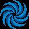 simbolo_airwin_color